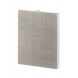 Filtre HEPA pour Purificateur d'Air AeraMax DX55