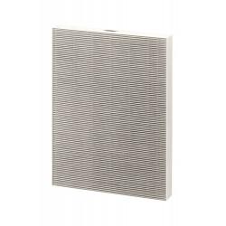 Filtre HEPA pour purificateur d'Air AéraMax DX95