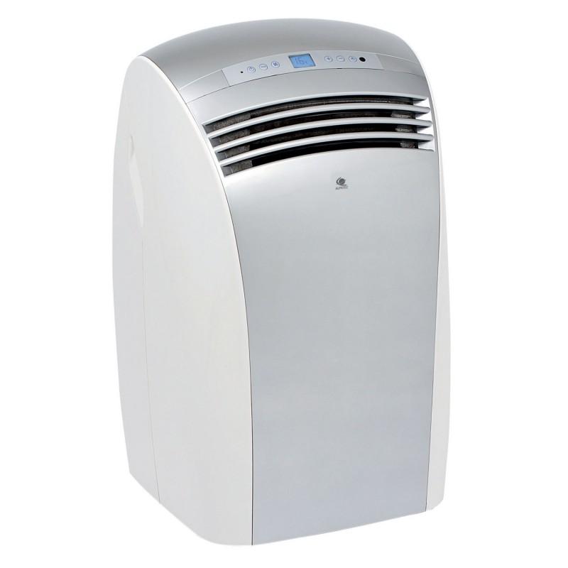 climatiseur mobile monobloc ac 33 alpatec. Black Bedroom Furniture Sets. Home Design Ideas
