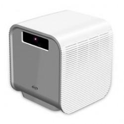 Climatiseur mobile ARGO DADOS 13 plus