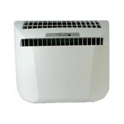 Climatiseur fixe réversible WINDY 4HP