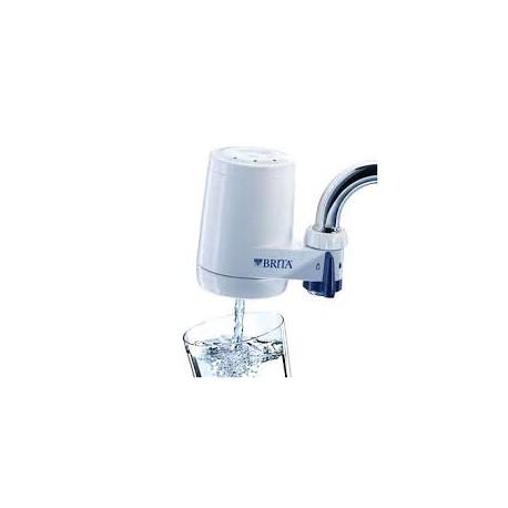 filtration de l 39 eau filtre robinet brita. Black Bedroom Furniture Sets. Home Design Ideas