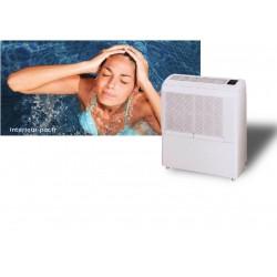 Déshumidificateur d'air pour piscine et SPA 950E