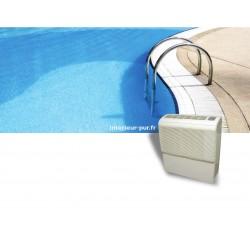 Déshumidificateur d'air pour piscine et SPA 850E