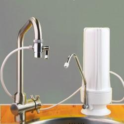 Filtre sur évier Hydropure ECO