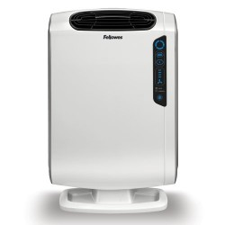 Purificateur d'Air AeraMax DX55